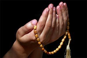 Duanın Önemi